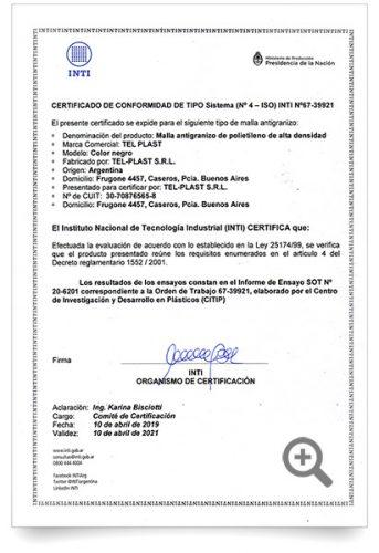 img-certificado-inti-small